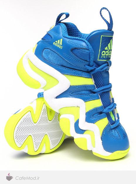 کفش Adidas