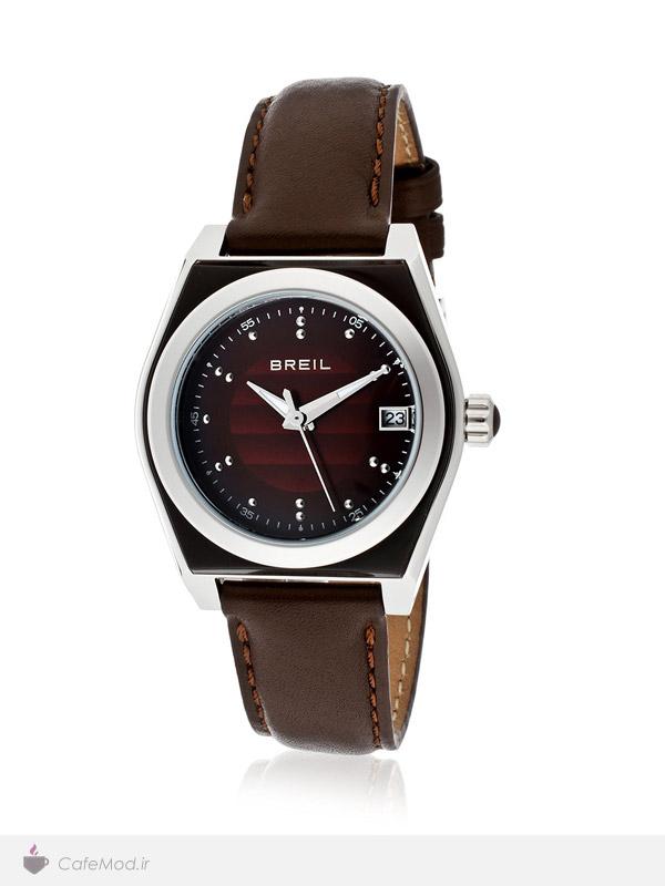 مدل ساعت Breil