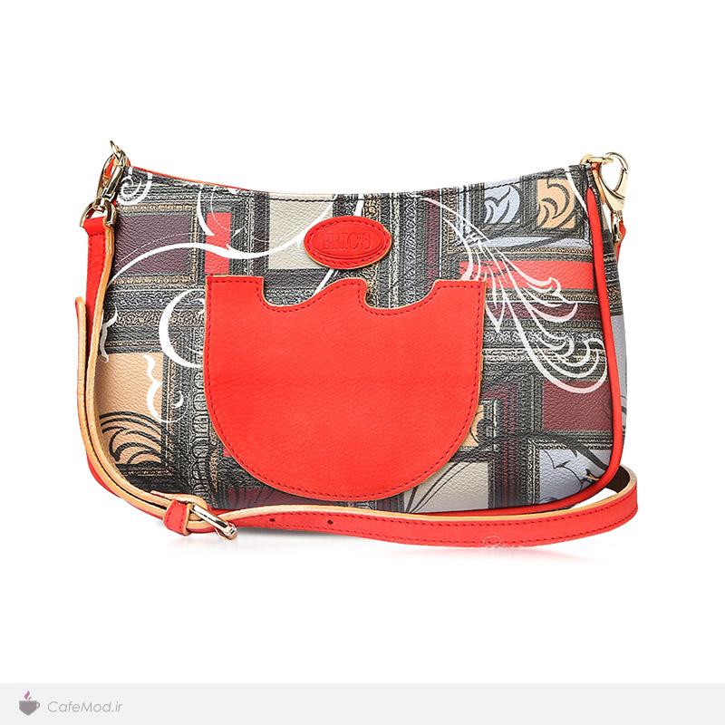 کیف برند Bric's