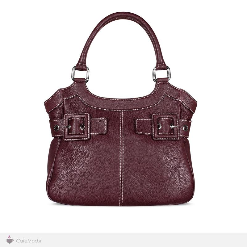 کیف برند Buti