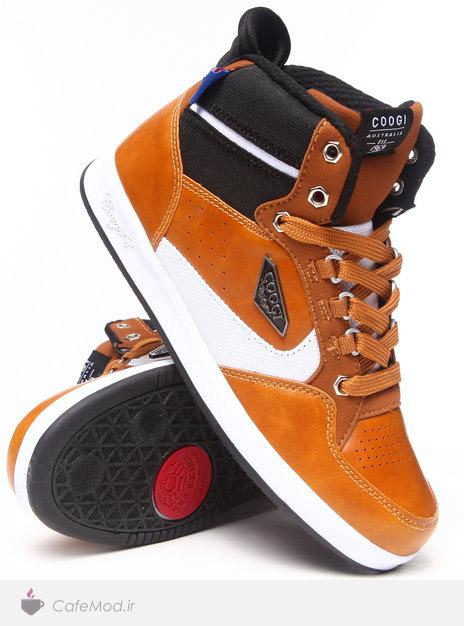 کفش COOGI