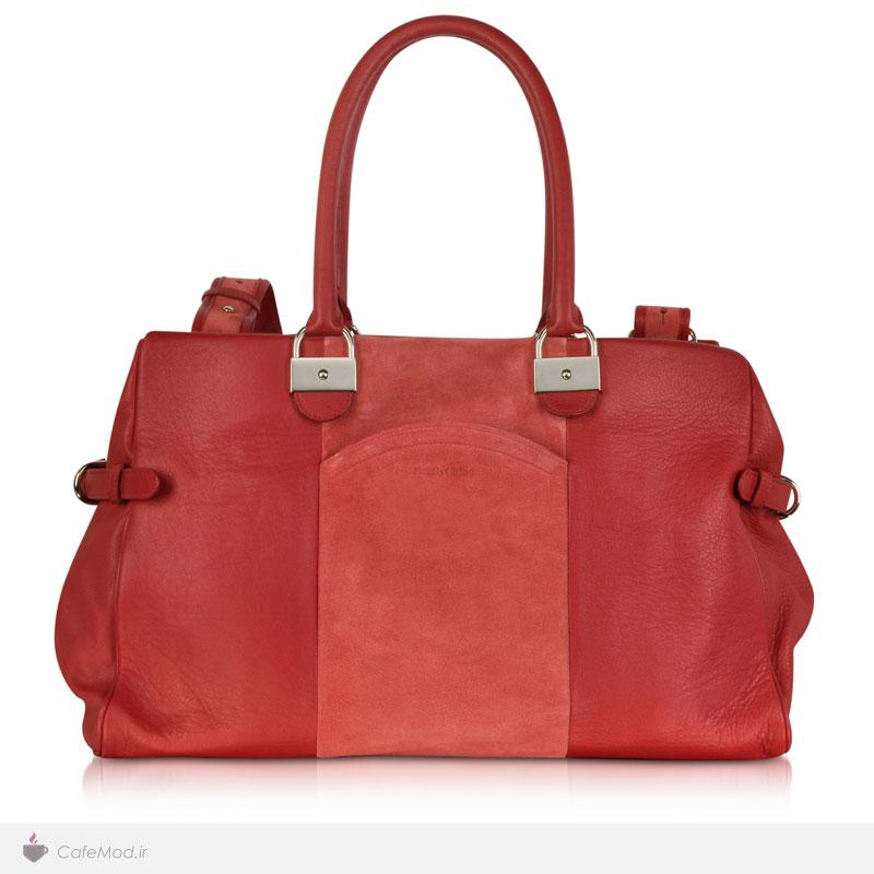 کیف برند Chloé