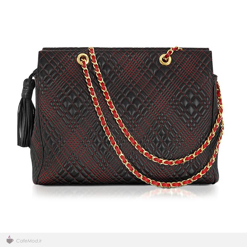 کیف برند Fontanelli