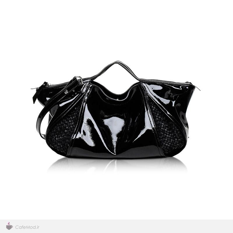 کیف برند Francesco Biasia