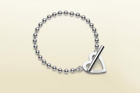 دستبندهاي Gucci 16