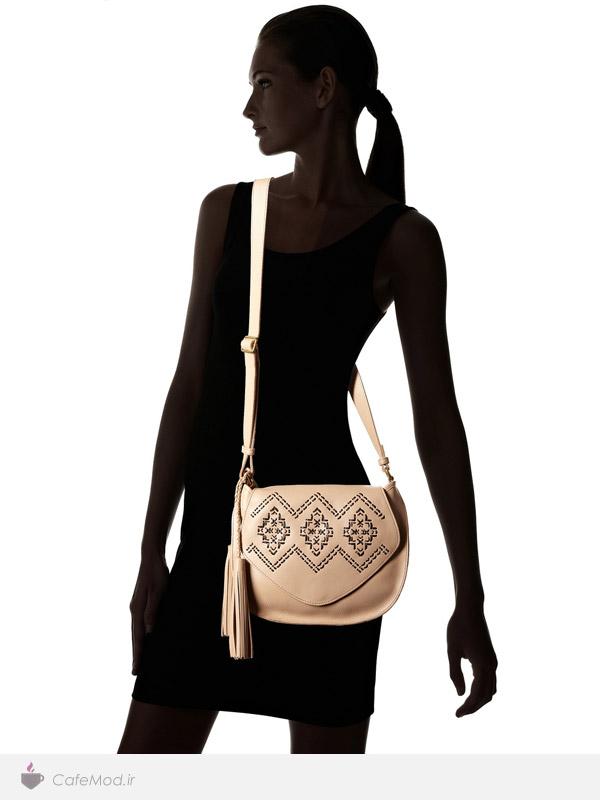 مدل کیف،برند Isabella Fiore