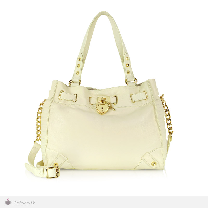 کیف برند Juicy Couture