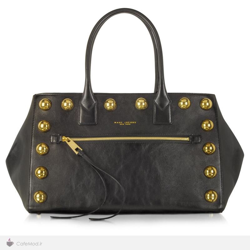کیف برند Marc Jacobs