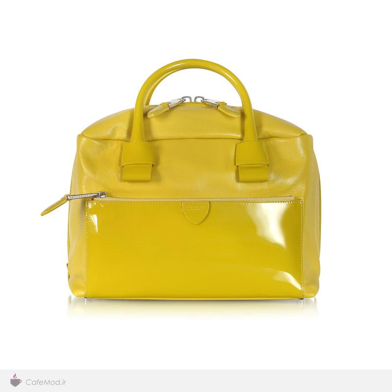 کیف برند Marc by Marc Jacobs