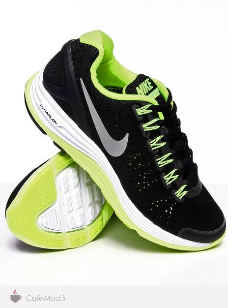 کفش Nike