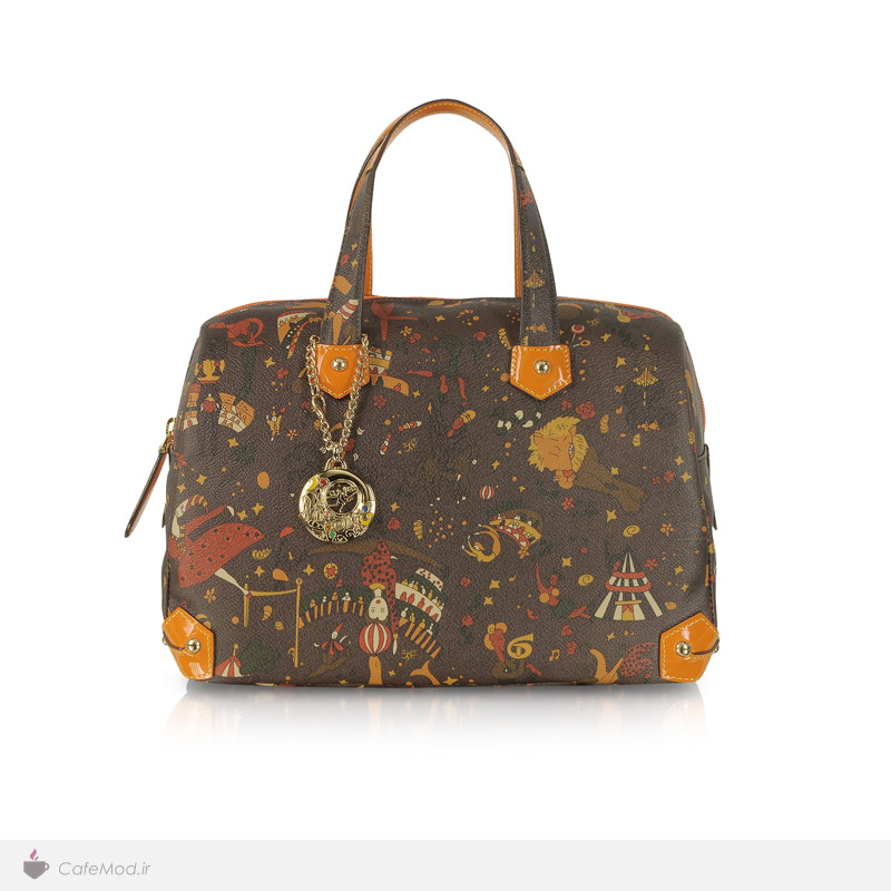 کیف برند Piero Guidi