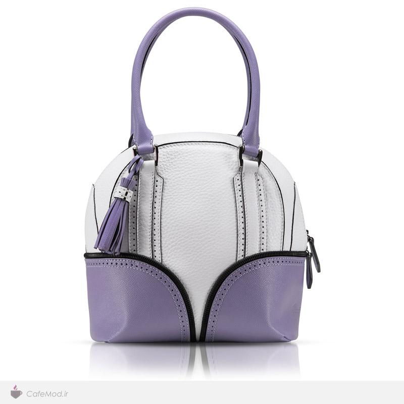 کیف برند Pineider