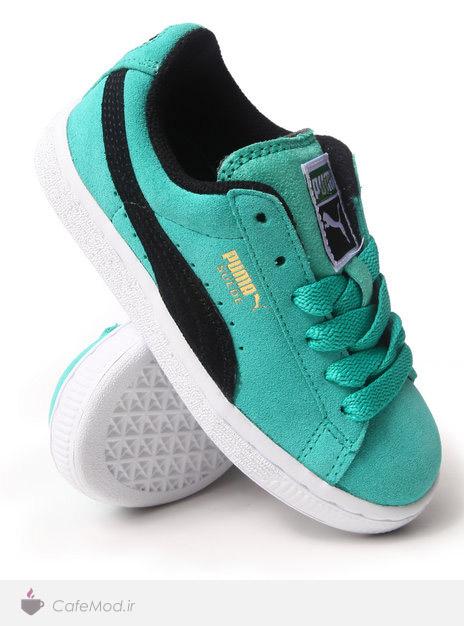 کفش Puma