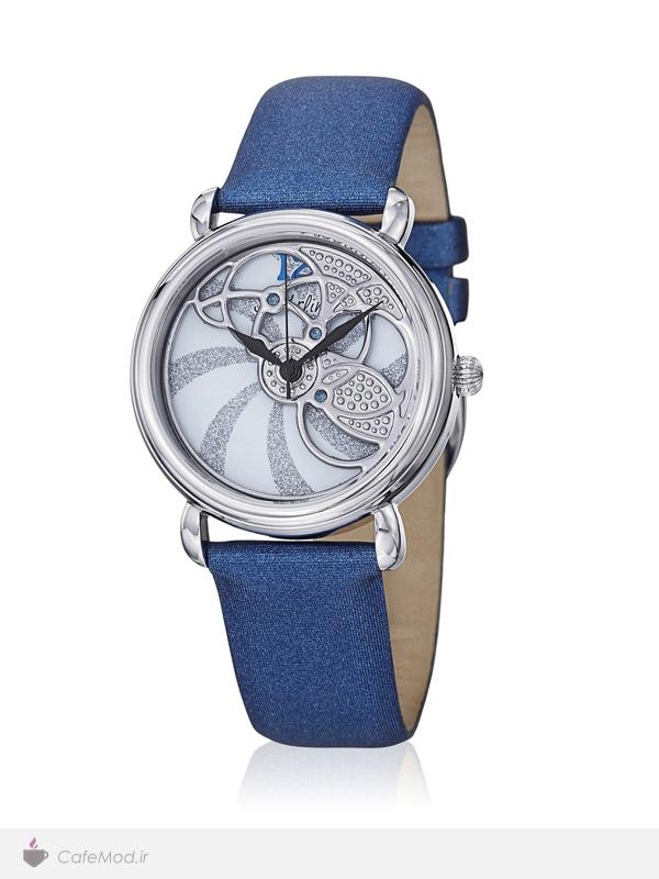 مدل ساعت Stuhrling