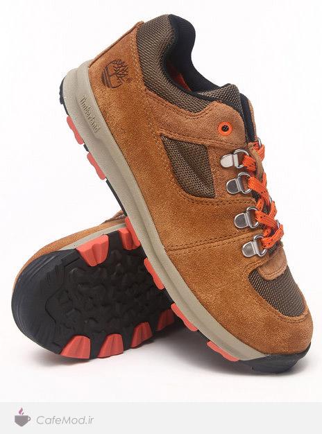 کفش  Timberland