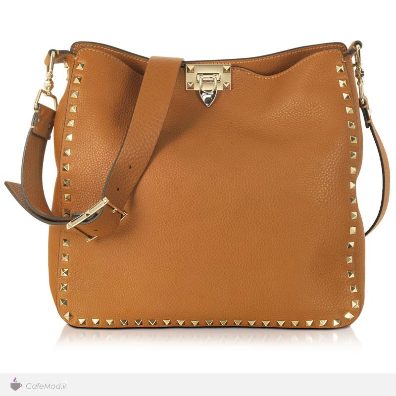 کیف برند Valentino