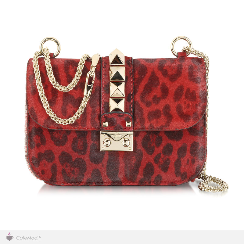 کیف برند Valentino Garavani