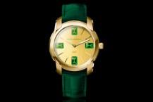 مدل ساعت مچی D & G