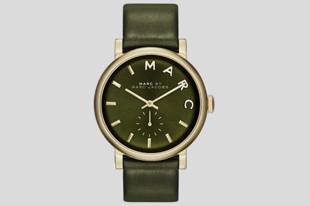 مدل ساعت مچی Marc Jacobs 19