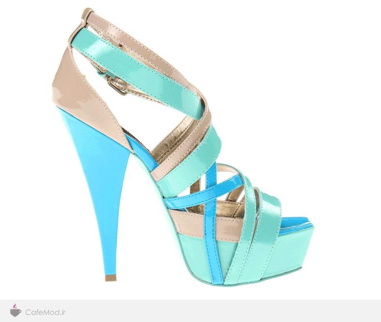 کفش ZIGI