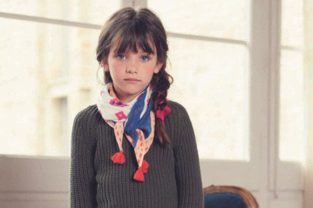 مدل لباس کودکان
