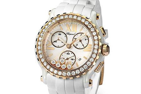 مدل ساعت Chopard's 1