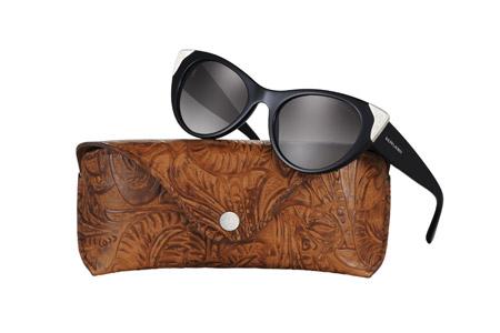 مدل عینک آفتابی Ralph Lauren  14