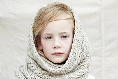 مدل لباس بافتنی 1