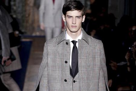 سری دوم مدل لباس Valentino 16