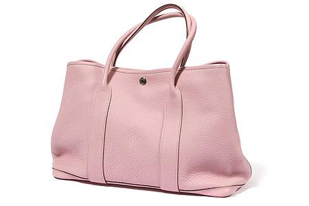 مدل کیف Hermès