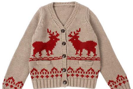 مدل لباس زمستانی 1