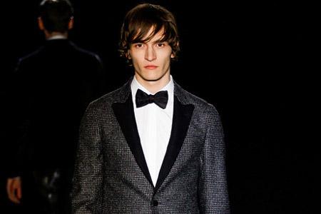سری سوم مدل لباس Gucci 15