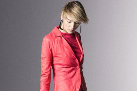 سری اول مدل لباس Giorgio Armani 12