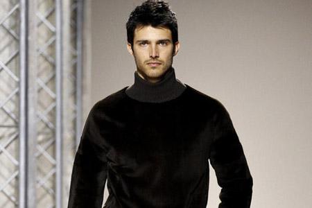 سری دوم مدل لباس Hermès 15