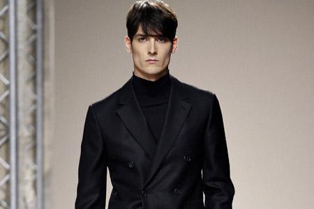 سری سوم مدل لباس Hermès 16