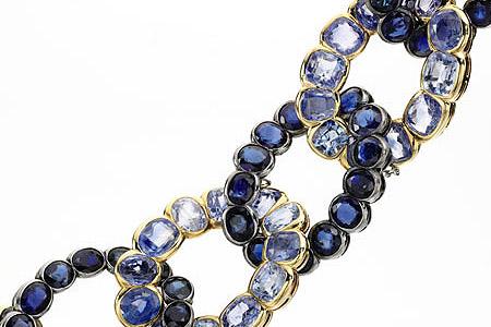 جواهرات Cartier   1
