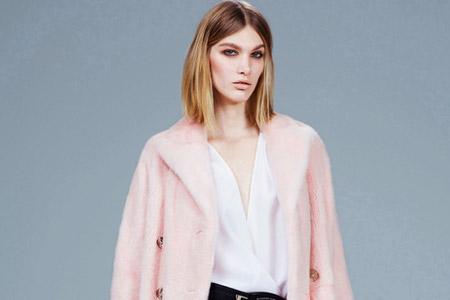 سری اول مدل لباس Versace 13