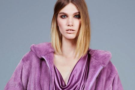 سری دوم مدل لباس Versace 14