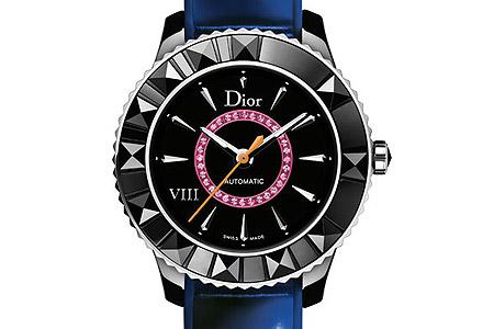 مدل ساعت Dior VIII 1