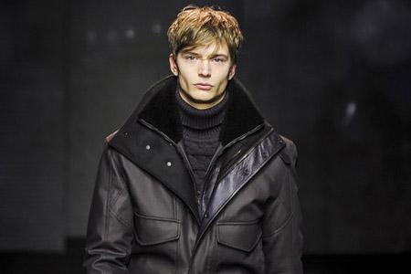 سری دوم مدل لباس Salvatore  1