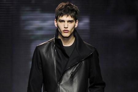 سری سوم مدل لباس Salvatore  15