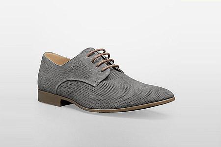 مدل کفش مردانه Calvin Klein 10