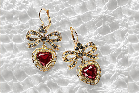 جواهرات Dolce&Gabbana 13