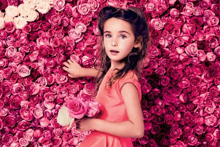 مدل لباس Dior 5