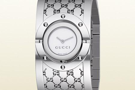 مدل ساعت زنانه Gucci 13