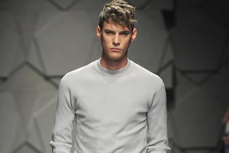 سری دوم مدل لباس Z ZEGNA 1
