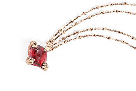 مدل جواهرات زنانه RobertoCavalli 1