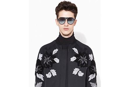 مدل لباس مردانه 3.1 Phillip Lim 1