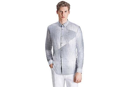 مدل لباس مردانه CalvinKlein 11