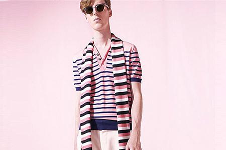مدل لباس مردانه MarcJacobs 13